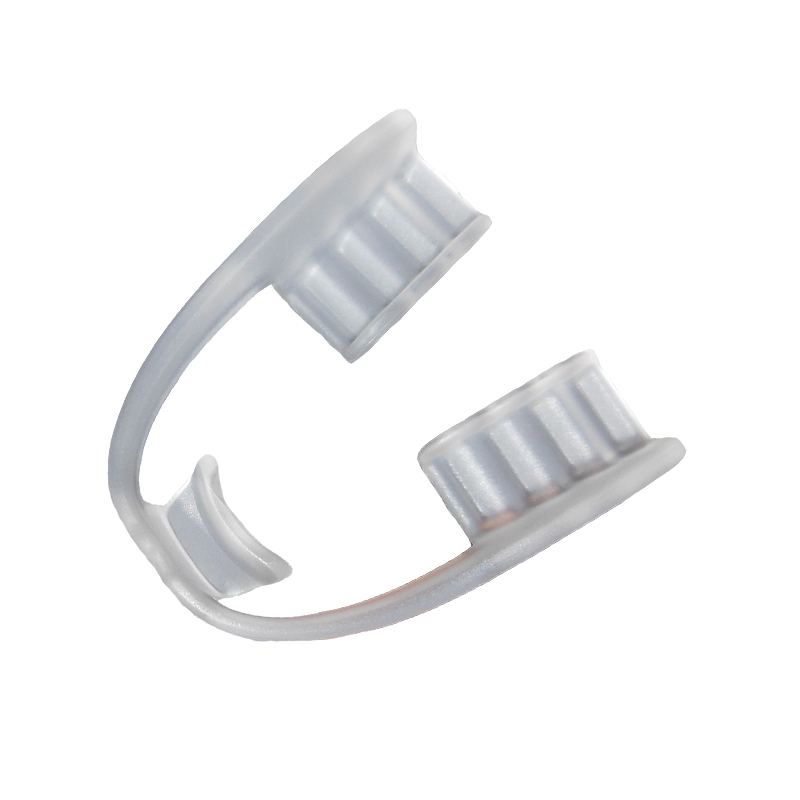 Snoring Mouth Guards 37