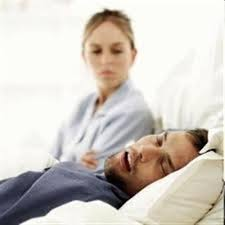 Prevent snoring by obstructive sleep apnea solutions