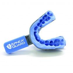 Useful sleep apnea mouth guard