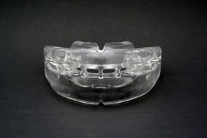 best affordable sleep apnea mouthpiece reviews