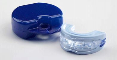 best affordable snoring mouthpiece reviews