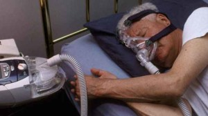 best central sleep apnea treatment options