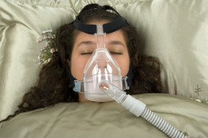 best obstructive sleep apnea treatment