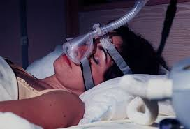 best sleep apnea masks for women