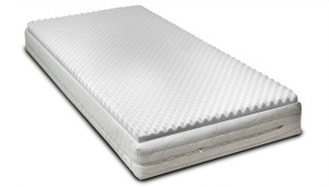 best sleep therapy mattress