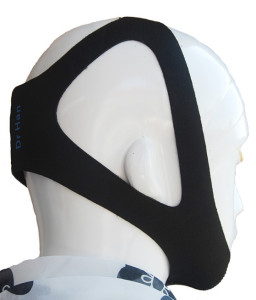 best stop snoring chin strap