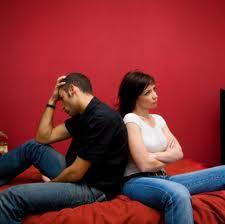 integrative behavioral couple therapy