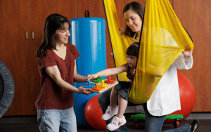 nearest occupational therapy schools