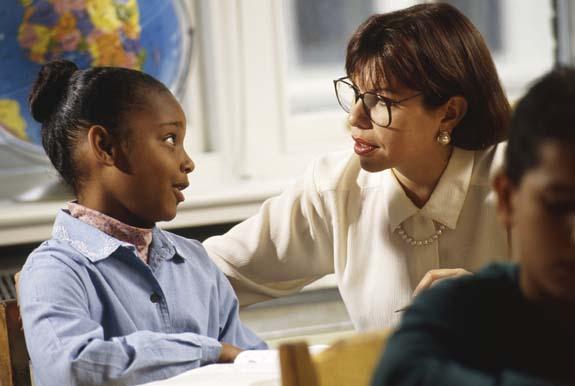 child psychology for teachers pdf