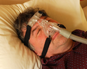 reliable sleep apnea treatment options