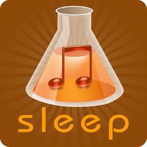 sleep therapy music for sleep disorders