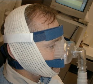 top obstructive sleep apnea treatment options