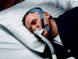 best treatment for sleep apnea