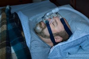 knowing what is severe sleep apnea