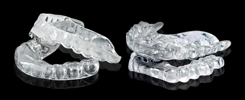 sleep apnea mouth guard reviews